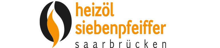 Heizöl-Saarland.de